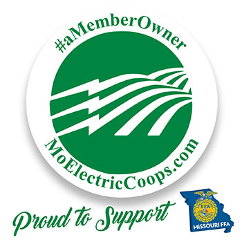 MO Electric Coops
