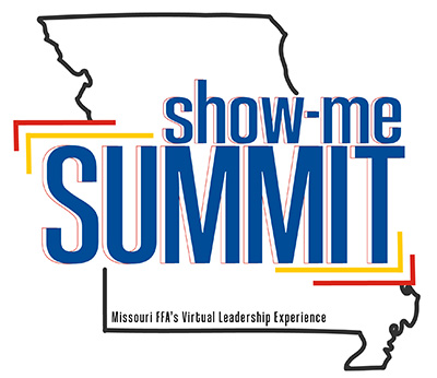Show-Me Summit