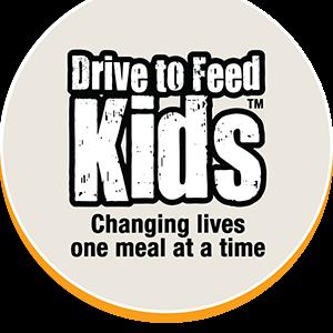 Drive-to-feed-kids_folderlogo_White