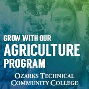 Ozarks Technical Community College