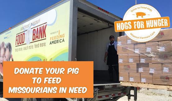 Hogs-for-Hunger