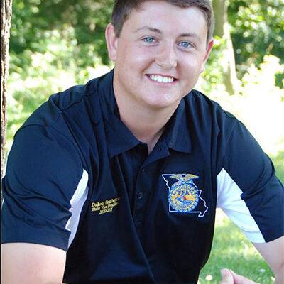 Pemberton-to-serve-as-officer-mentor