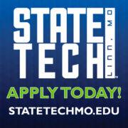 StateTech